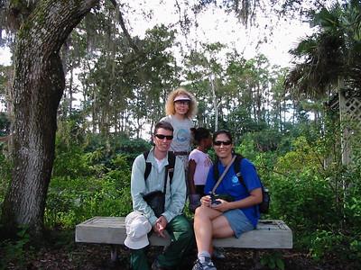 Public Lands Day, September 26, 2009