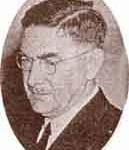 Ellison, John Ephraim