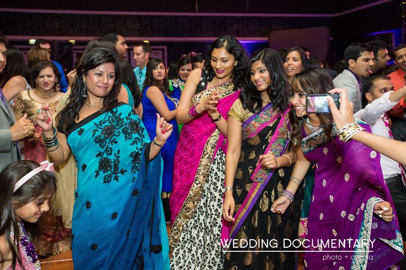Rajul_Samir_Wedding-1274.jpg