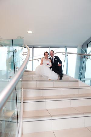 Phil & Gloria Croxon Wedding-266.jpg