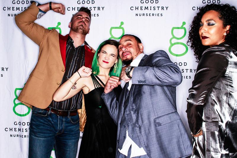 Good Chemistry Holiday Party 2019-Denver Photo Booth Rental-SocialLightPhoto.com-257.jpg