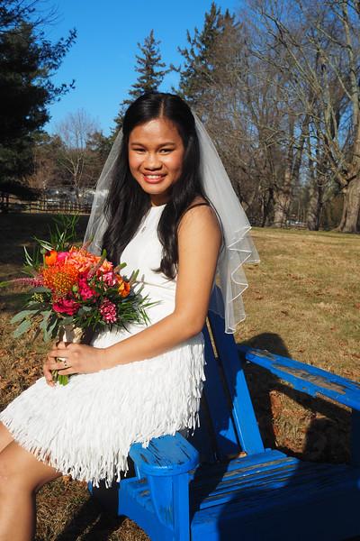 Dan+Apinya Wedding-32.jpg