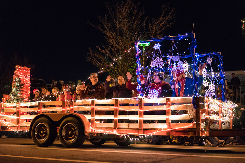 Light_Parade_2015-08215.jpg