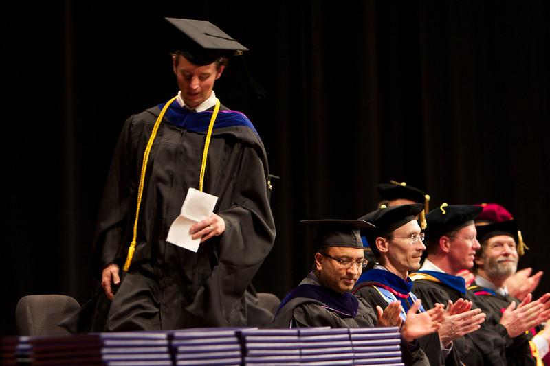 EMBA-TMMBA_Graduation-199.jpg