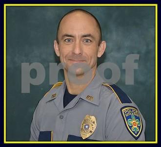 slain-baton-rouge-officers-all-hailed-from-same-community
