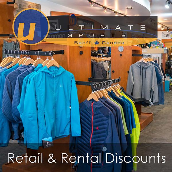 Feature Image - Ultimate Retail & Rental Discounts.jpg