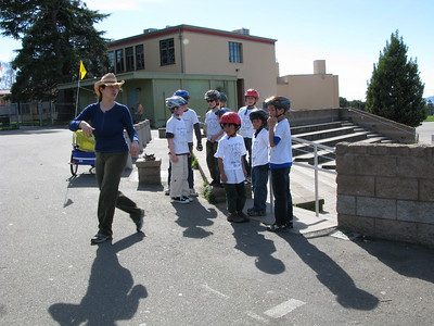 03.2008