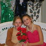 2002 Christmas play