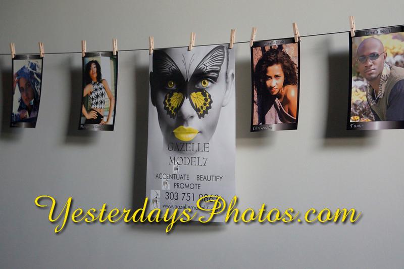 YesterdaysPhotos.com-_DSC6286.jpg
