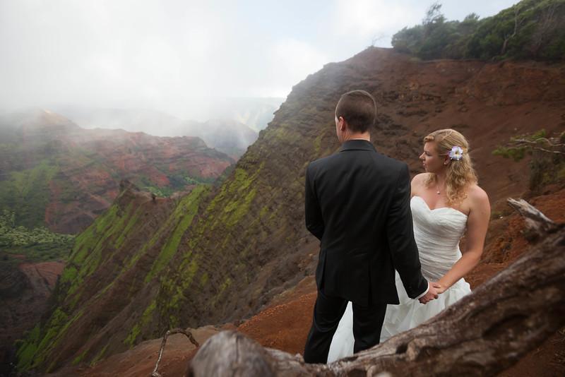 Kauai-trash-the-dress-17.jpg