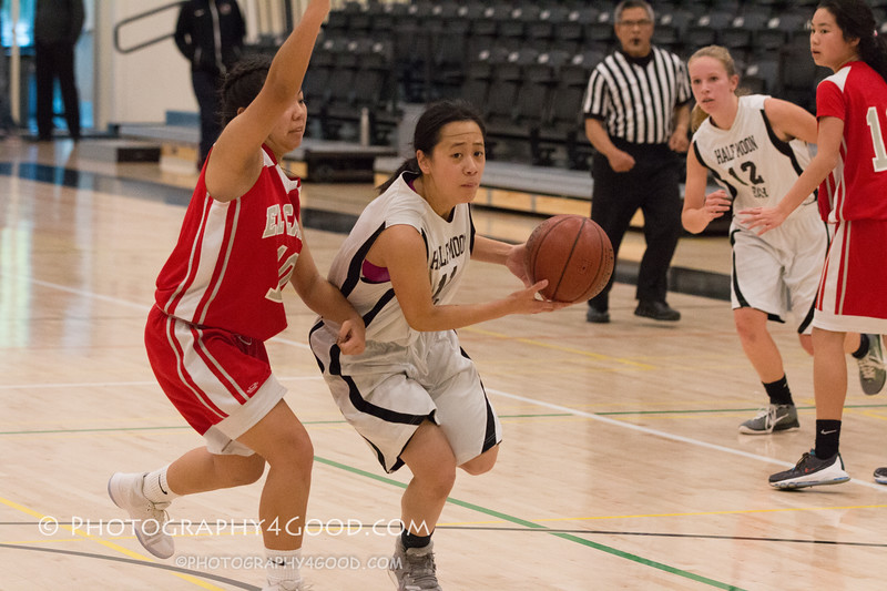 JV Girls 2017-8 (WM) basketball-8291.jpg