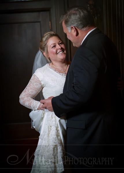 Lester Wedding 254.jpg