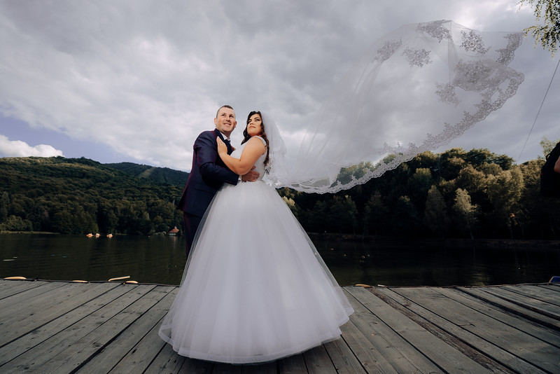 After wedding-109.jpg