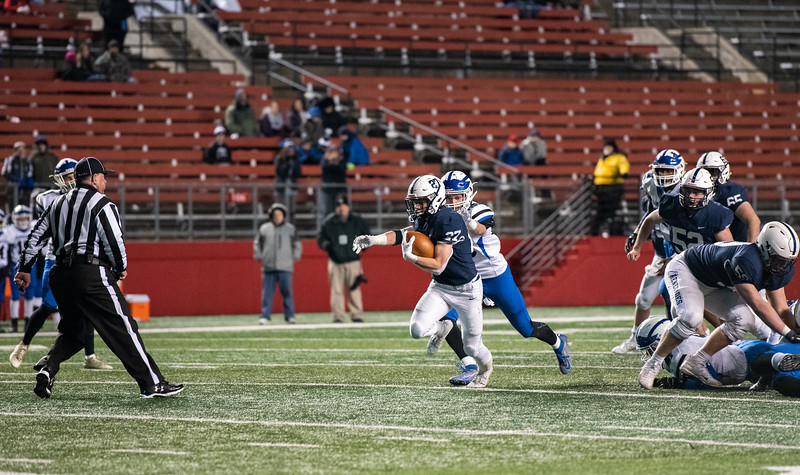 state championship  (144 of 208).jpg