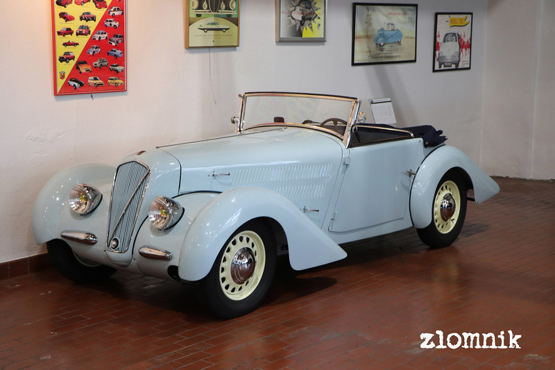 lane-motor-museum-196.JPG