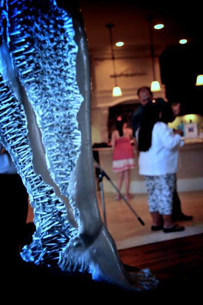 2009-0829_ARTreach_ArtShow 27.jpg