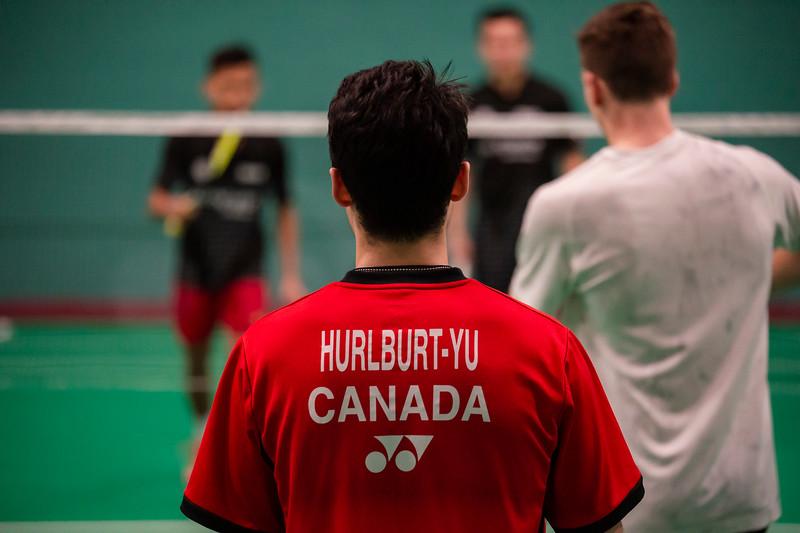 12.10.2019 - 1791 - Mandarin Badminton Shoot.jpg