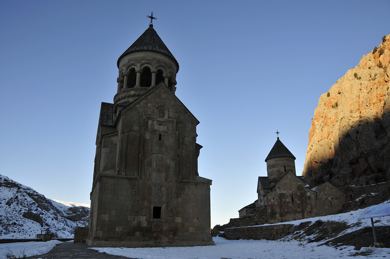 081216 0375 Armenia - Yerevan - Assessment Trip 03 - Drive to Goris ~R.JPG
