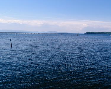 New England 2012