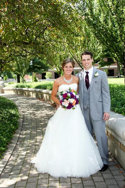 Link - Newly Weds