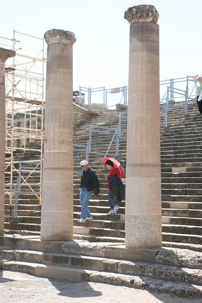 Greece-3-29-08-30954.jpg
