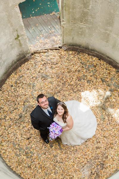 ELP0312 DeRoxtro Oak-K Farm Lakeland wedding-666.jpg