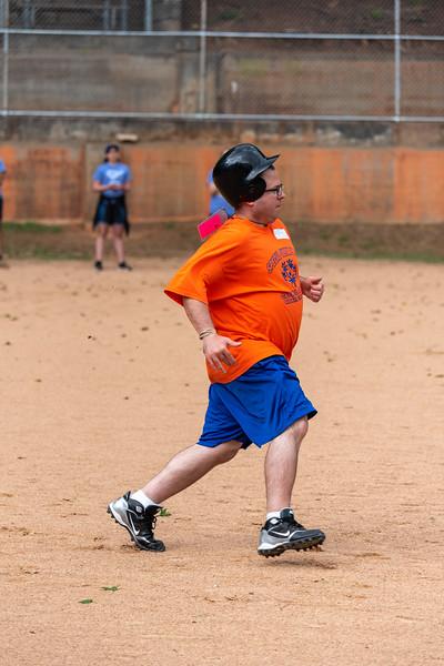 Special Olympics Softball Skills-2084.jpg