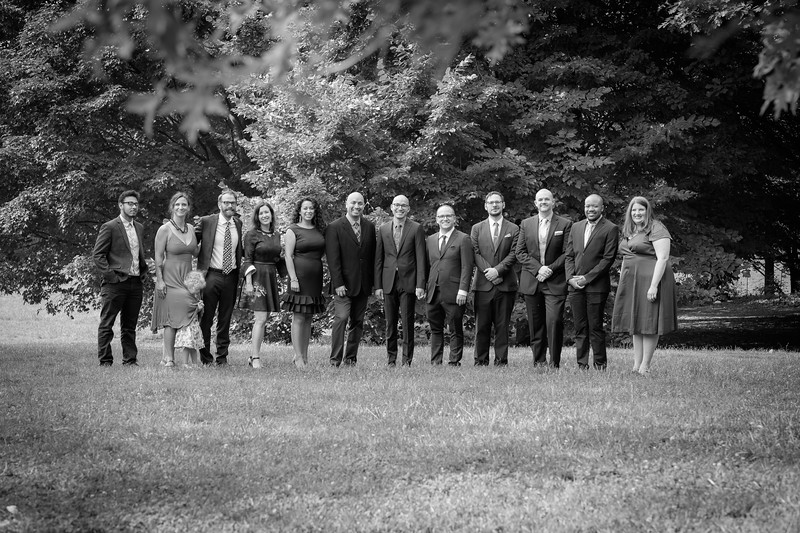 190629_miguel-ben_wedding-033.jpg