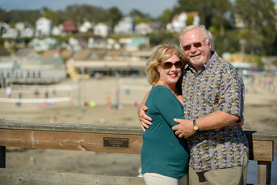 6492_d800b_Michael_and_Rebecca_Capitola_Wharf_Couples_Photography