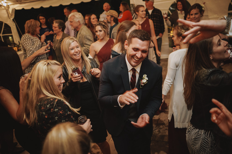 White Lake Lodges Rustic Adirondack Wedding 192.jpg
