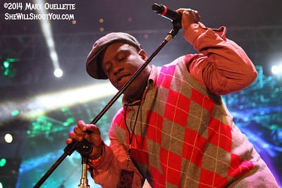 Living Colour <br> ShipRocked Cruise 2014  <br> Photos by: Mary Ouellette