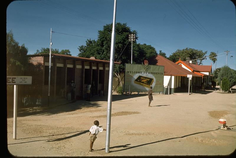 Travel-Botswana-0539-15.jpg
