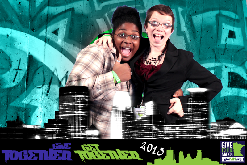 Give MN Give together Get together PLAYATTA 007.png