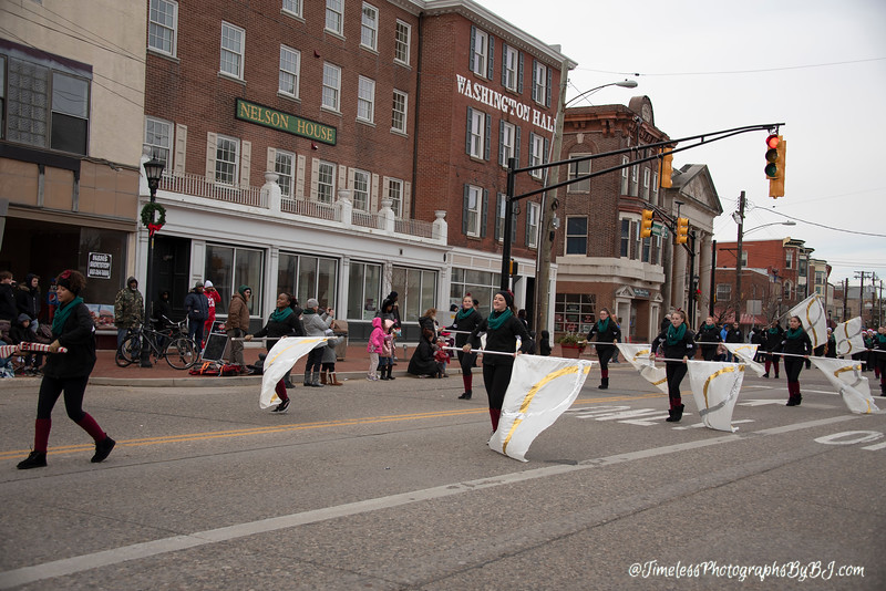 2019_Salem_NJ_Christmas_Parade_222.JPG