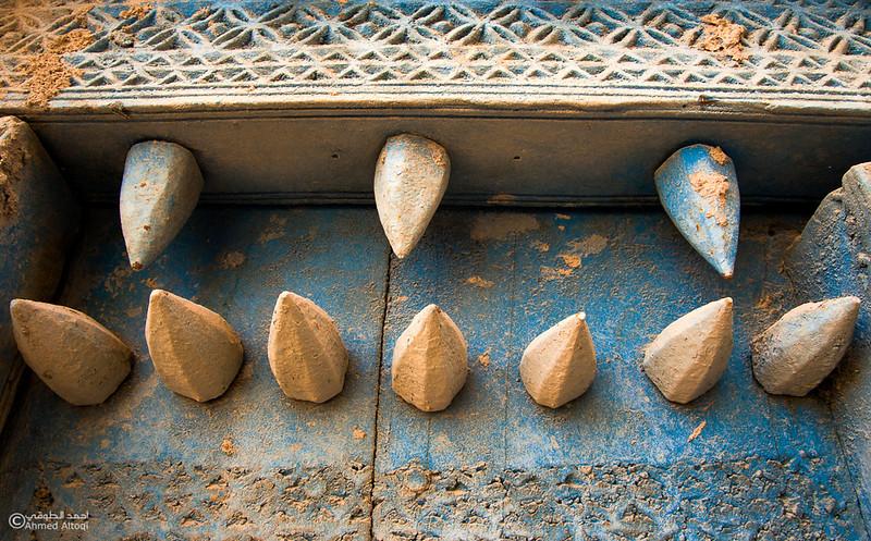 Omani door110- Oman.jpg