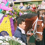 2005 Breeder's Cup