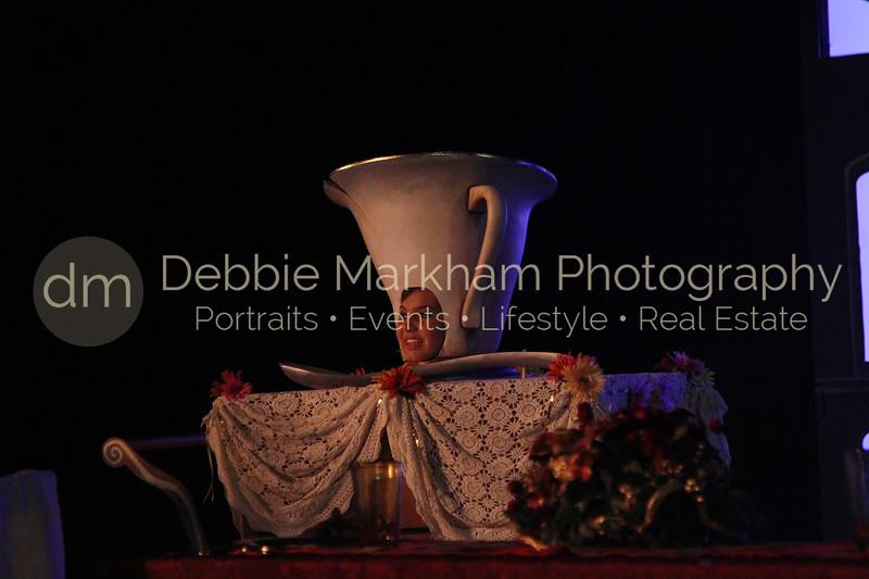 DebbieMarkhamPhoto-Opening Night Beauty and the Beast418_.JPG