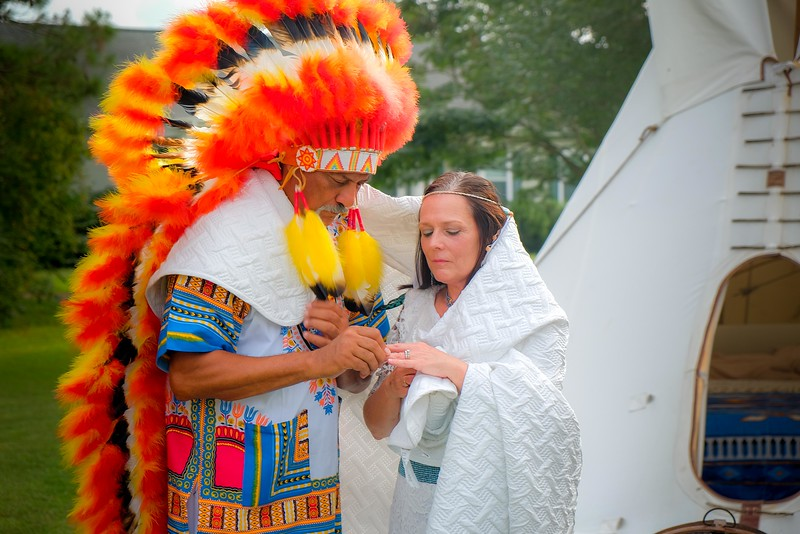 RHP KBAR 10012016 Wedding Ceremony Images 71 (c) 2016 Robert Hamm.jpg