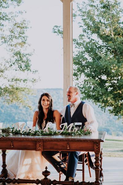 Goodwin Wedding-1076.jpg