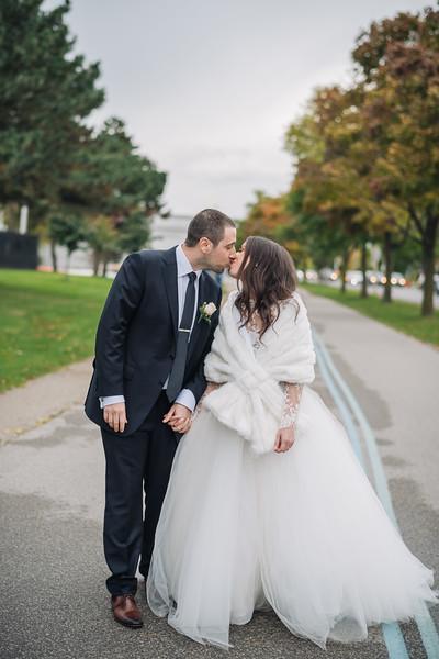 2018-10-20 Megan & Joshua Wedding-660.jpg