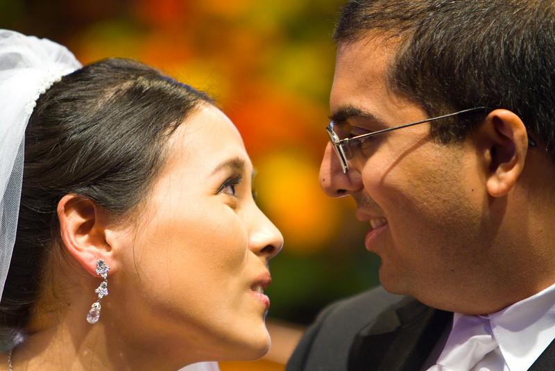 Emmalynne_Kaushik_Wedding-378.jpg