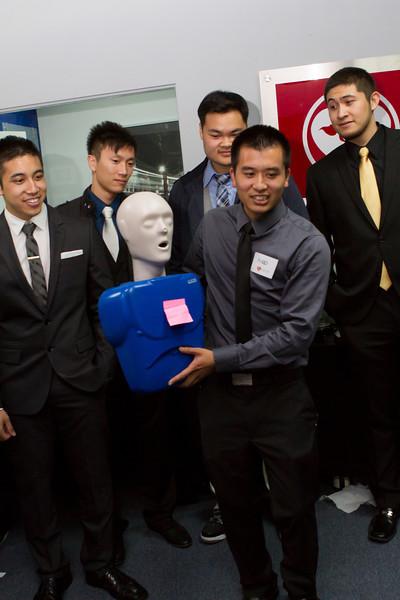 CPR Hero Launch-266.jpg