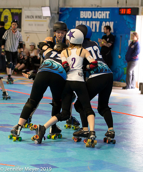 SC Derby Groms vs Rose City 2019-42.jpg