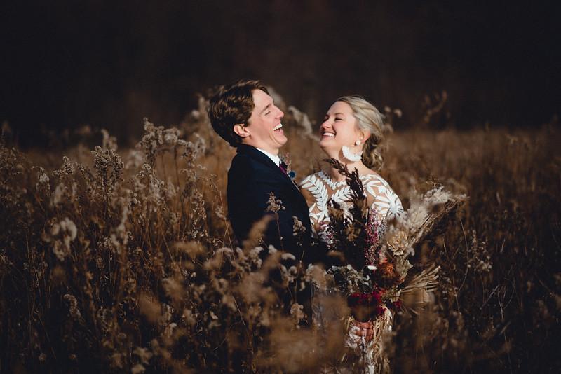 Requiem Images - Luxury Boho Winter Mountain Intimate Wedding - Seven Springs - Laurel Highlands - Blake Holly -839.jpg