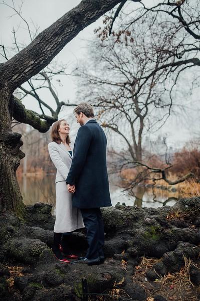 Tara & Pius - Central Park Wedding (99).jpg