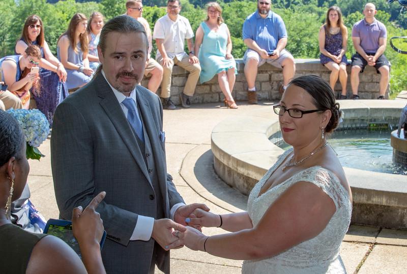 Sarah-JT-Wedding-27.jpg