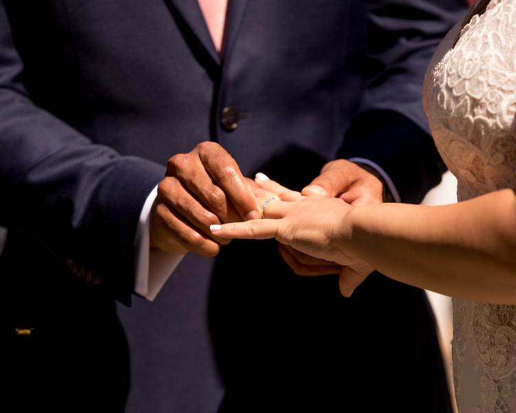 STwedding-127.jpg