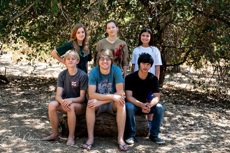 Longshore Family-6722.jpg