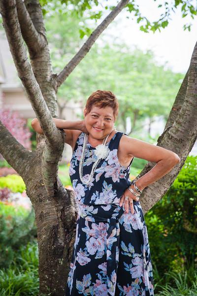 Grandma june 2015-6371.JPG