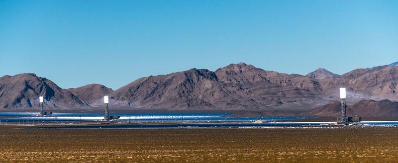 Solar Field-4.jpg